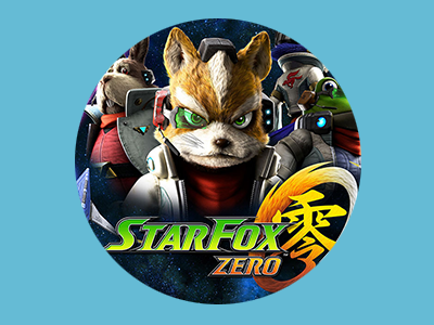 PANEL: Lylat Saga: The History of Star Fox - 3:00 p.m. - 4:00 p.m. Sunday, November 19thLocation: Panel Hall BPanelist: Tobias McnabbThe Star Fox games were once system-sellers for Nintendo, pushing the limits of what their consoles could do. Now, their legacy has been relegated to characters and assets in Smash Brothers. Check your G-Diffuser system and join us as we discuss the development and history of Star Fox!