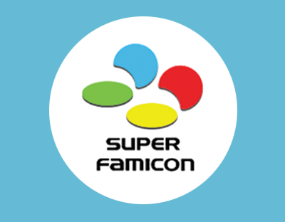 PANEL: Convention Feedback with Team FamiCon - with Team FamiCon6 p.m. Sunday, November 19thLocation: Panel Hall APanelists: Team FamiConWhat did you enjoy about Super FamiCon 2017? What could we do to improve the experience? We would love for you to tell us! Executive director Joe Scott will be joined by the rest of the convention team to hear your feedback, praise, and even complaints in the hopes of making Super FamiCon 2018 even better!