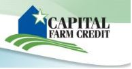 capitalfarmcredit.JPG