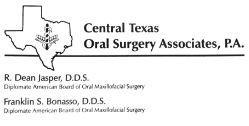 centraltexasoralsurgery.JPG