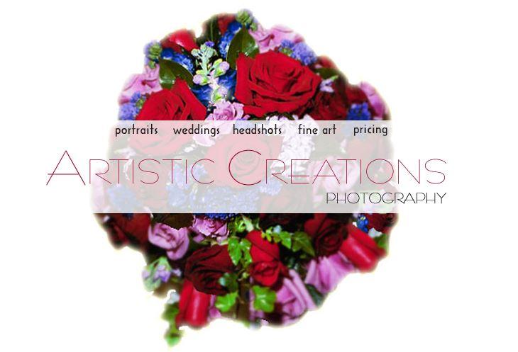 artisticcreations.JPG