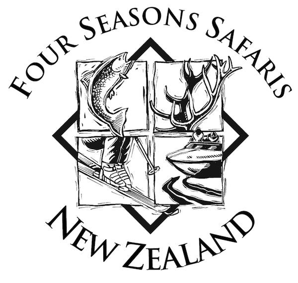 four seasons logo (1) copy.jpg