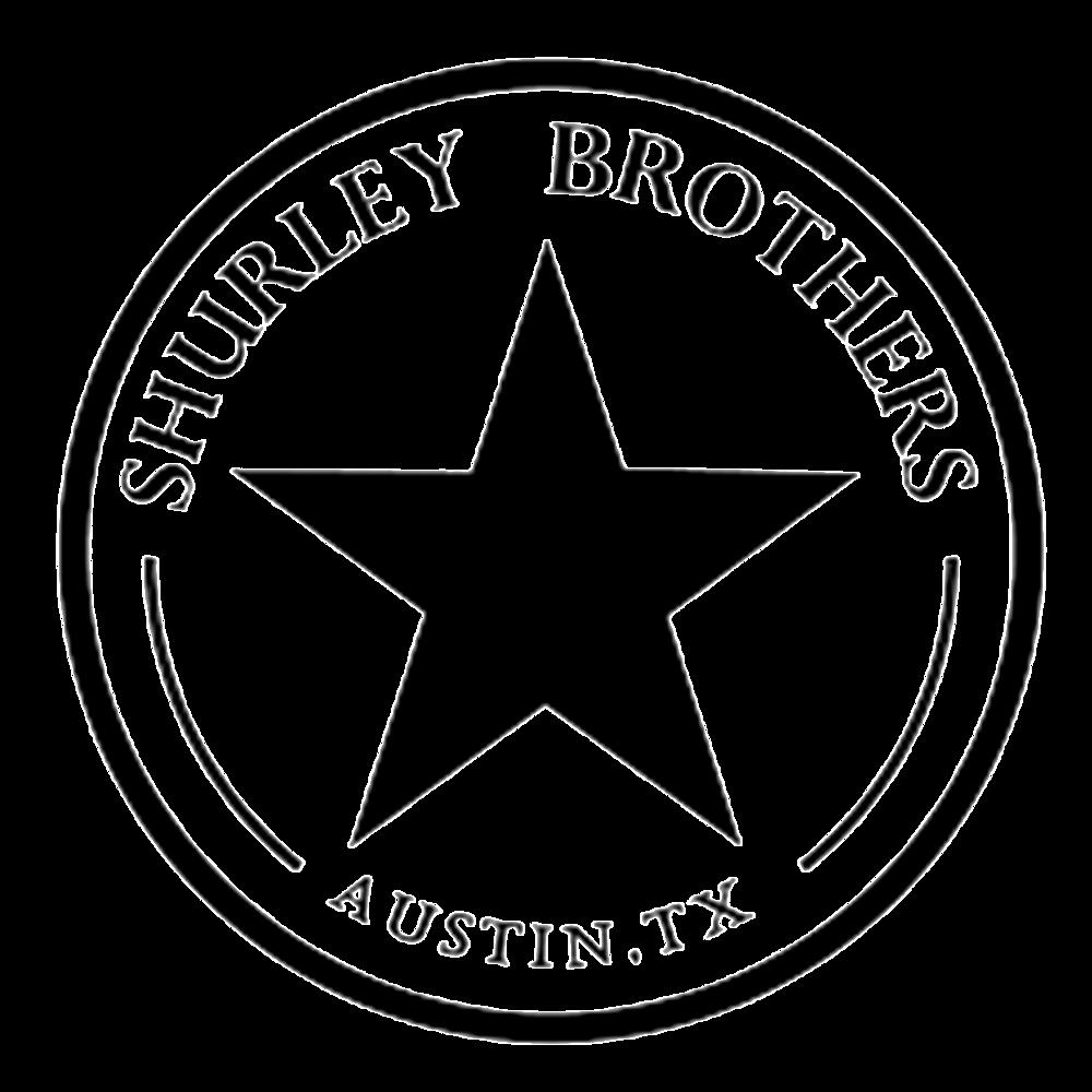 Shurley Bros.png