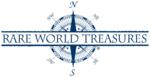Rare World Treasures.png
