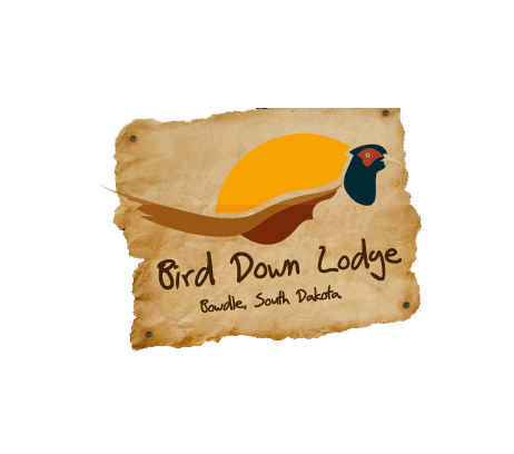 Bird Down Lodge.png