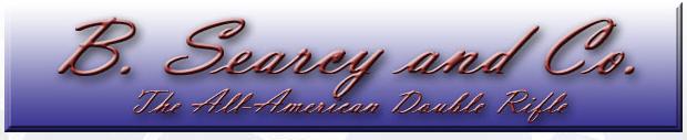 Searcy Logo.jpg