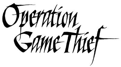 operation game thief.jpg