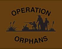 operation orphans.jpg