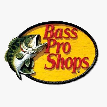 bass-pro-shops_416x416.jpg