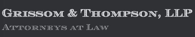 Grissom logo.jpg