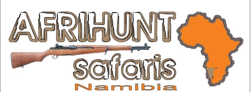 Logo Afrihunt.jpg