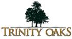 Trinity Oaks logo.jpg