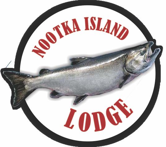 Nootka Island Lodge - Website Logo.png