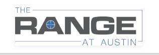Range logo.jpg