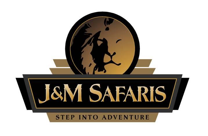 J&M.Safaris.logo.jpeg