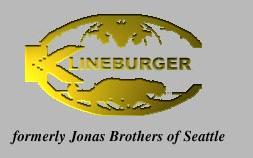 Klienburger logo.jpg