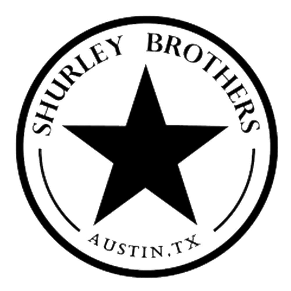 Shurley logo.jpg