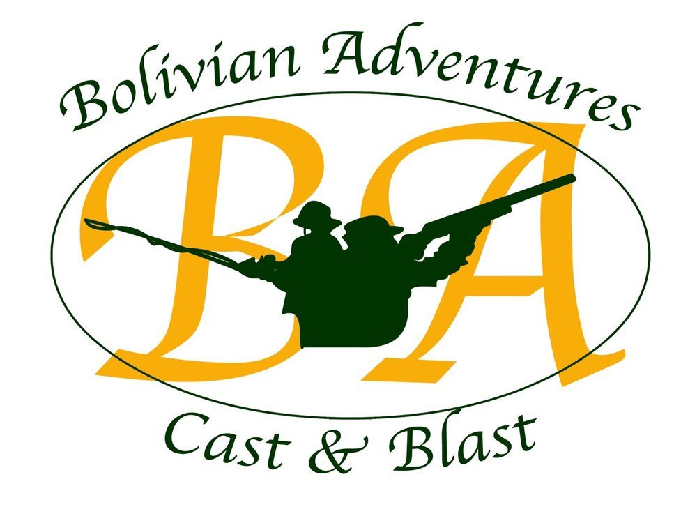 Bolivian logo.jpeg
