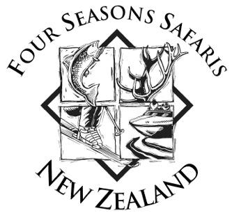 four seasons logo (1).jpeg
