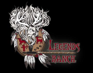 Legends Logo.jpg