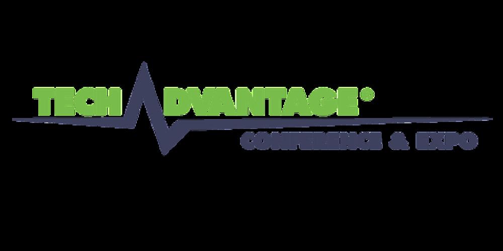 TechAdvantageLogo