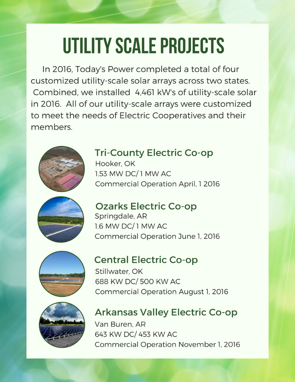 NEW UTILITY SCALE PROJECTS (3).png