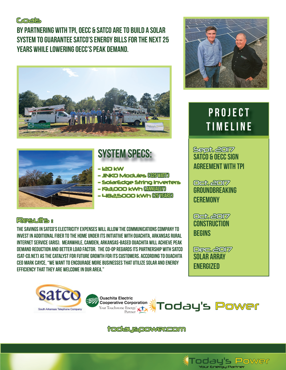 Copy CaseStudy-News Release - SATCO TA18 -2-13_Page_1.png