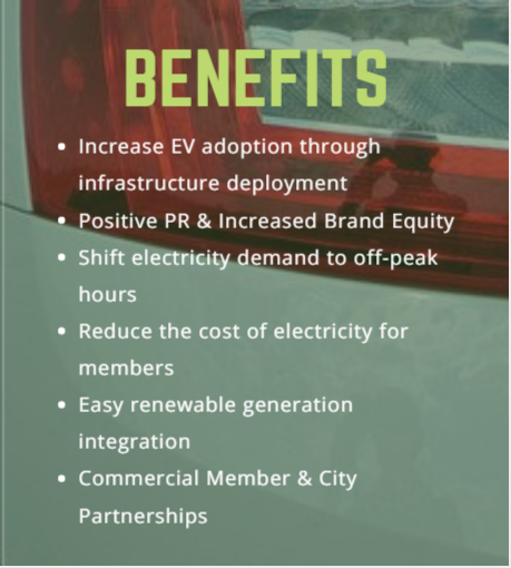 EVCS Benefits.PNG