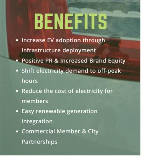 EVCS Benefits.PNG