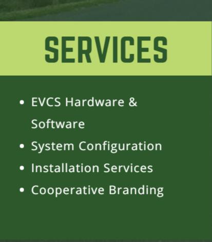 EVCS Services.PNG