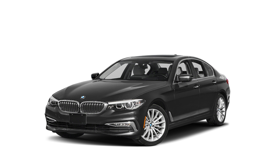 18-BMW-530e.png