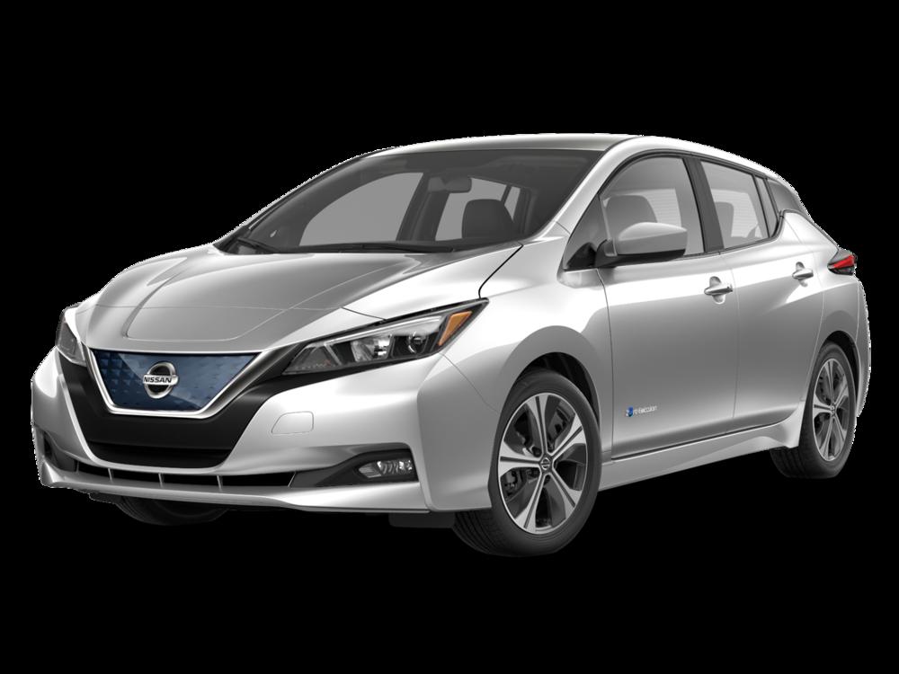 18-Nissan-Leaf-S.png