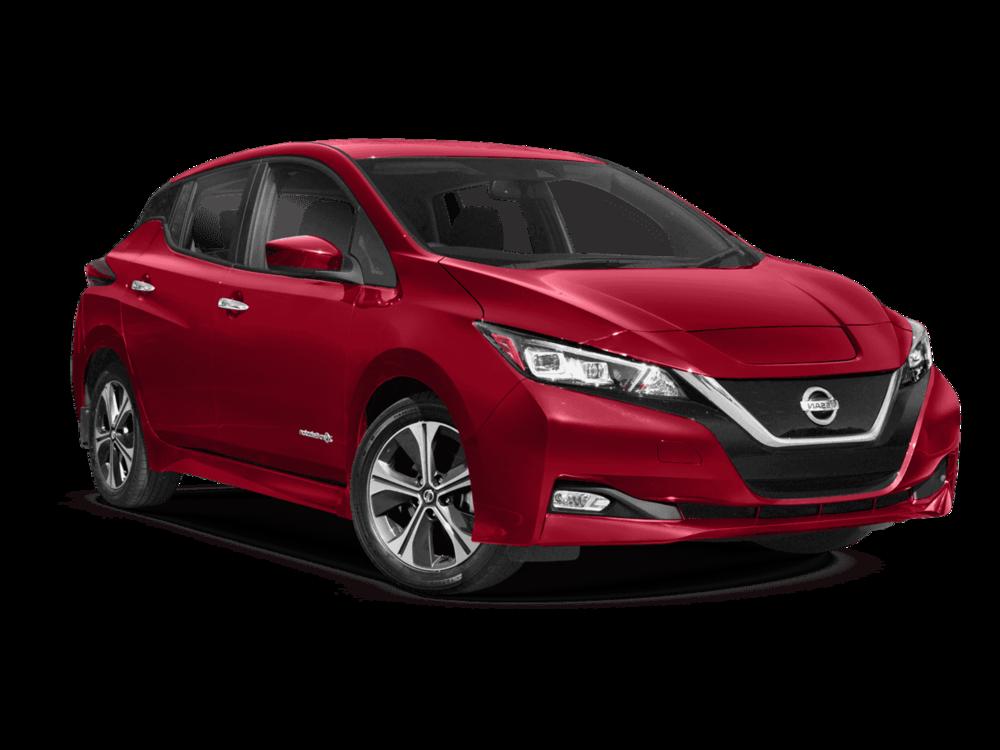 18-Nissan-Leaf-SL.png