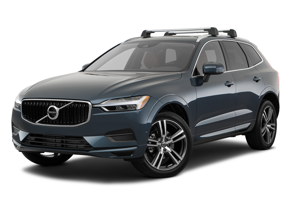 18-Volvo-XC60.png