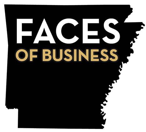 Arkansas Money & Politics