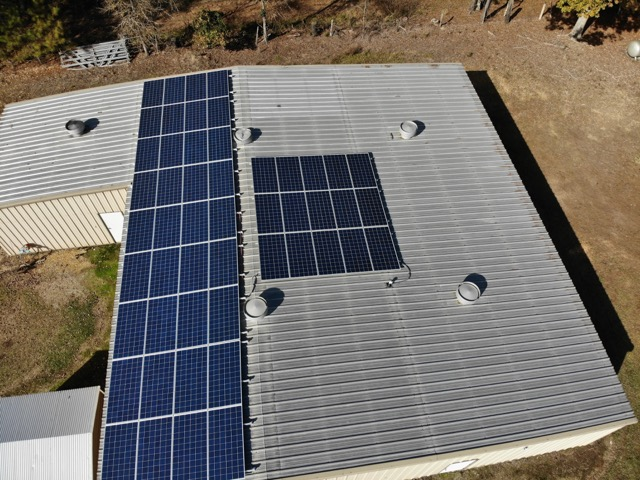 rooftop solar 1.jpeg