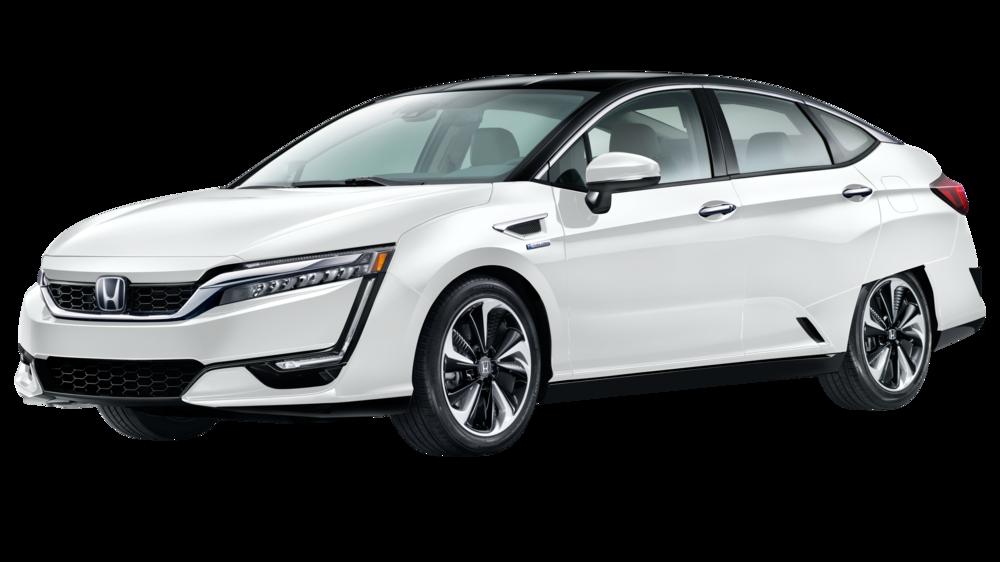 18-Honda-Clarity.png
