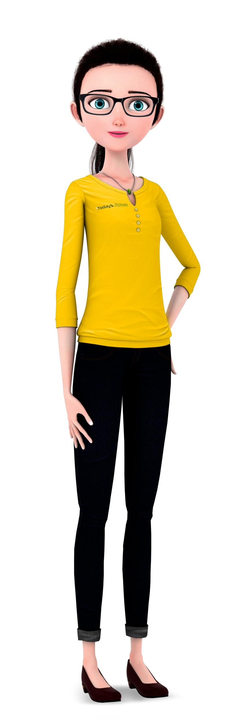 Rayna_Yellow+shirt+b.jpg