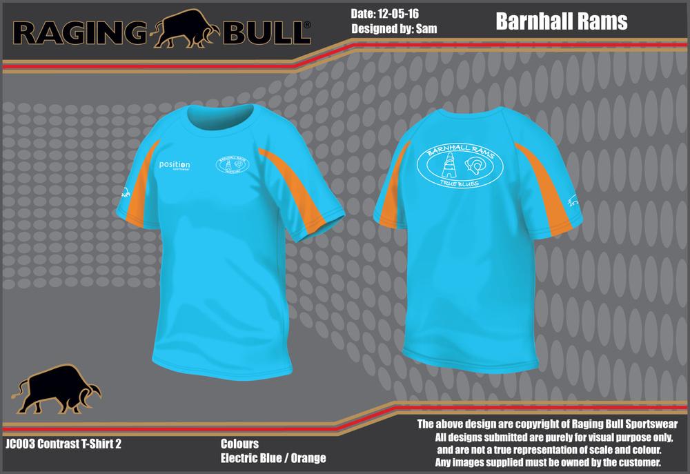 Barnhall Rams Position A.jpg