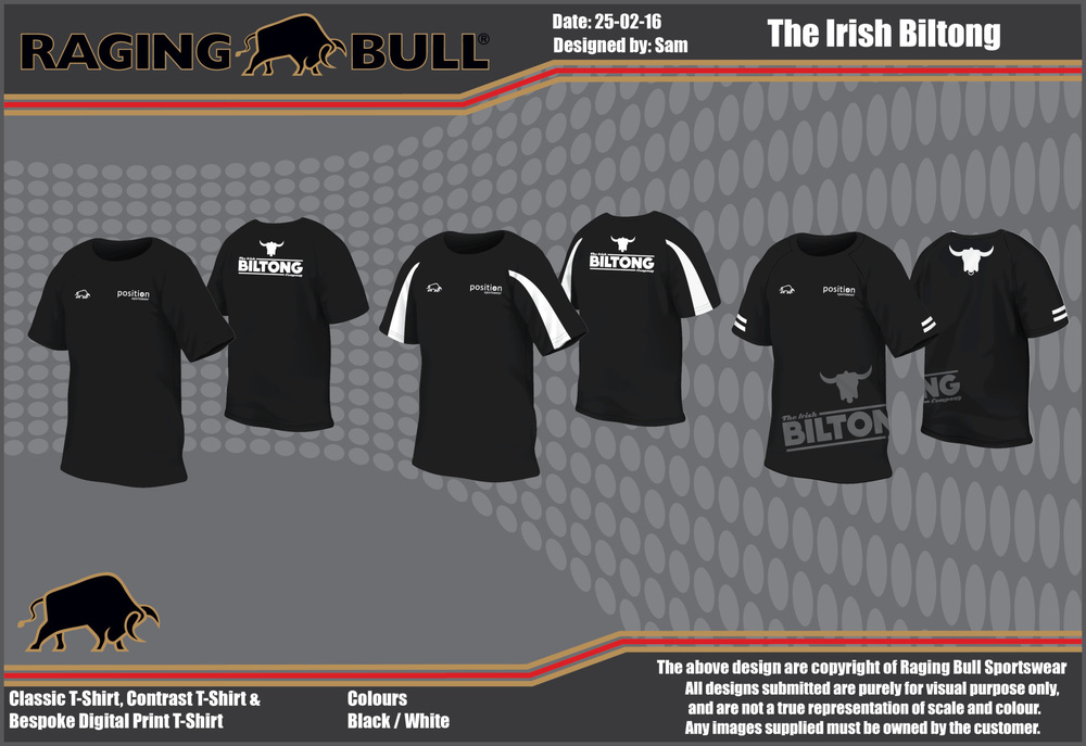Irish Biltong Position A2.jpg