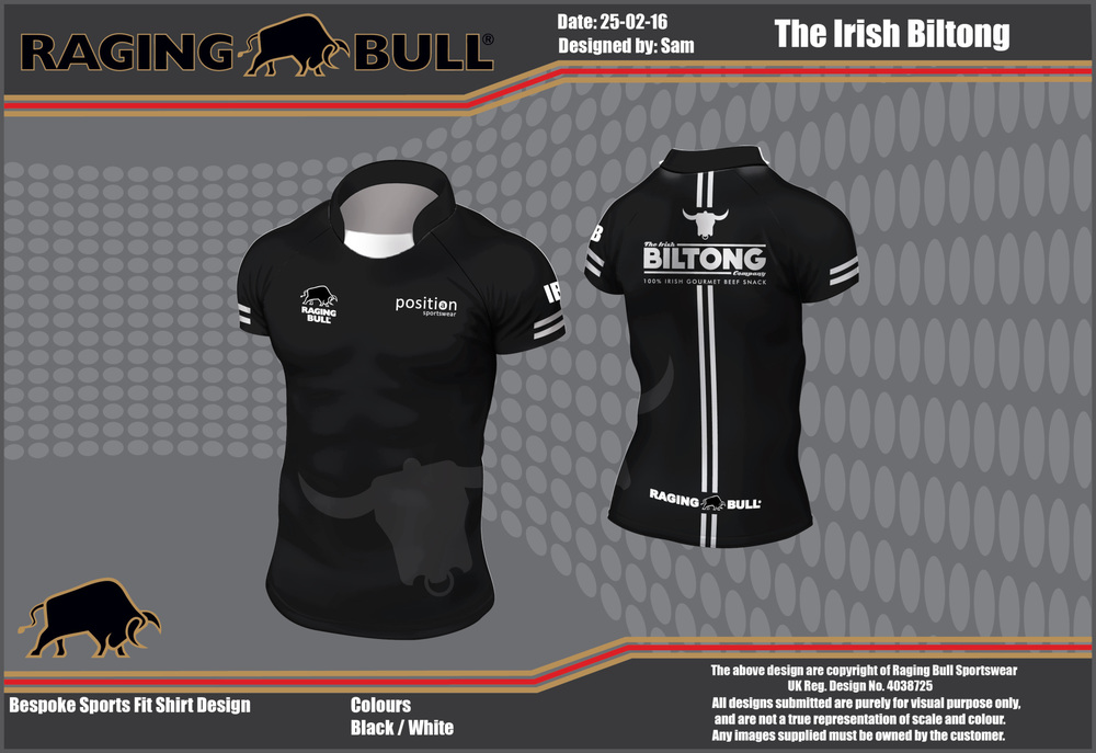 Irish Biltong Position A3.jpg