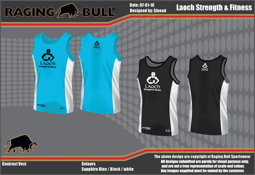 Laoch SC Contrast Vests.jpg