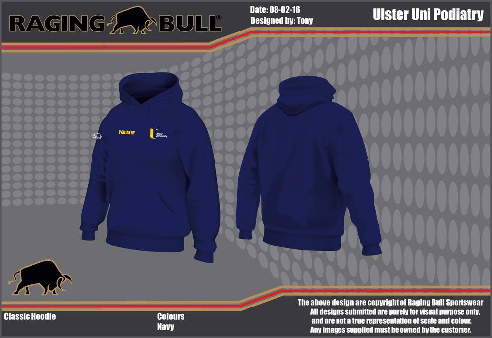 Ulster Uni Hoody.jpg