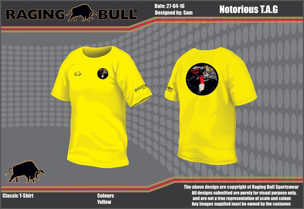 Classic T-Shirt 27-04-16.jpg