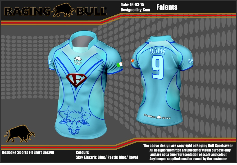 Falents Sports Fit Shirt Design FINAL 16-03-15.jpg