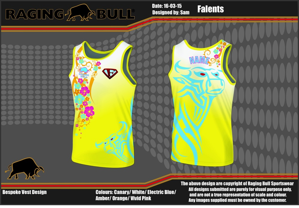 Bespoke Vest Design FINAL 16-03-15.jpg