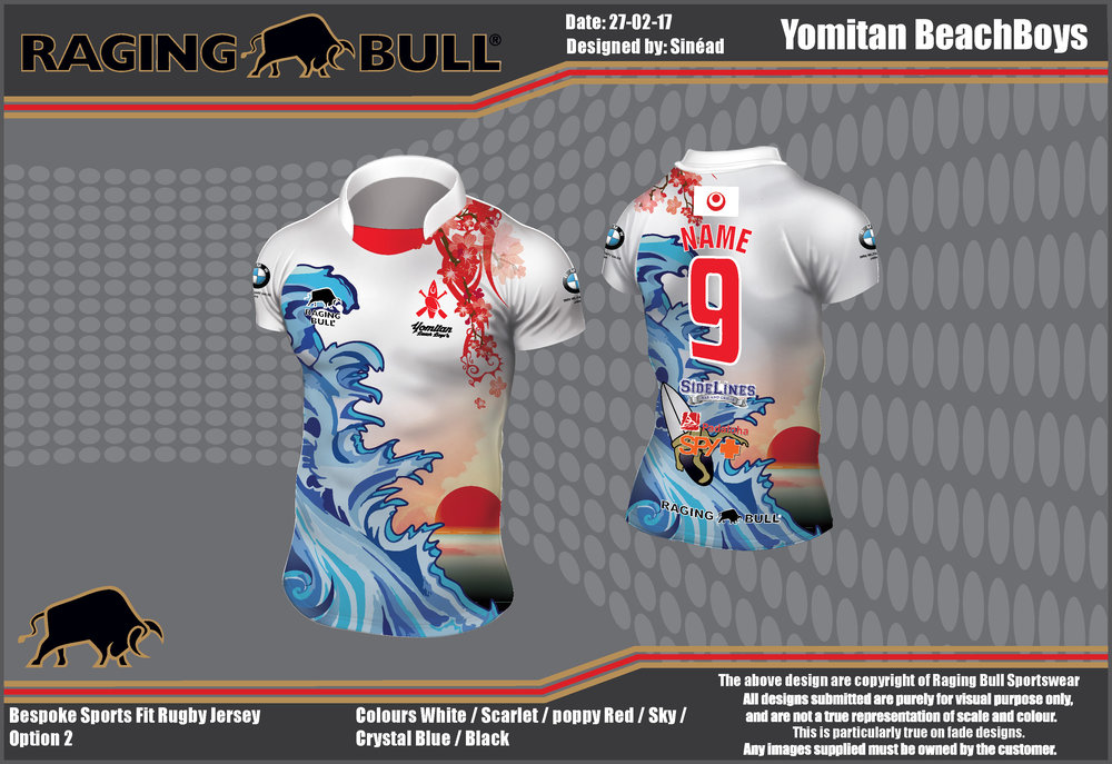 Yomitan BB Bespoke Sports Fit Rugby Jersey White 180117.jpg
