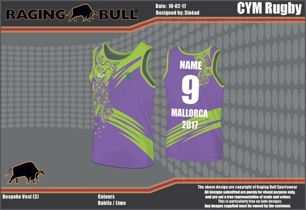 CYM Bespoke Vest (3) - 100217.jpg