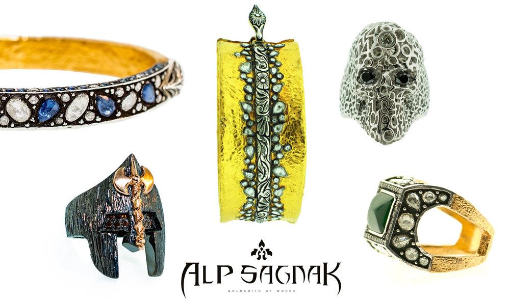 Meridian Jewelers - Designer - ALP-SAGNAC.jpg