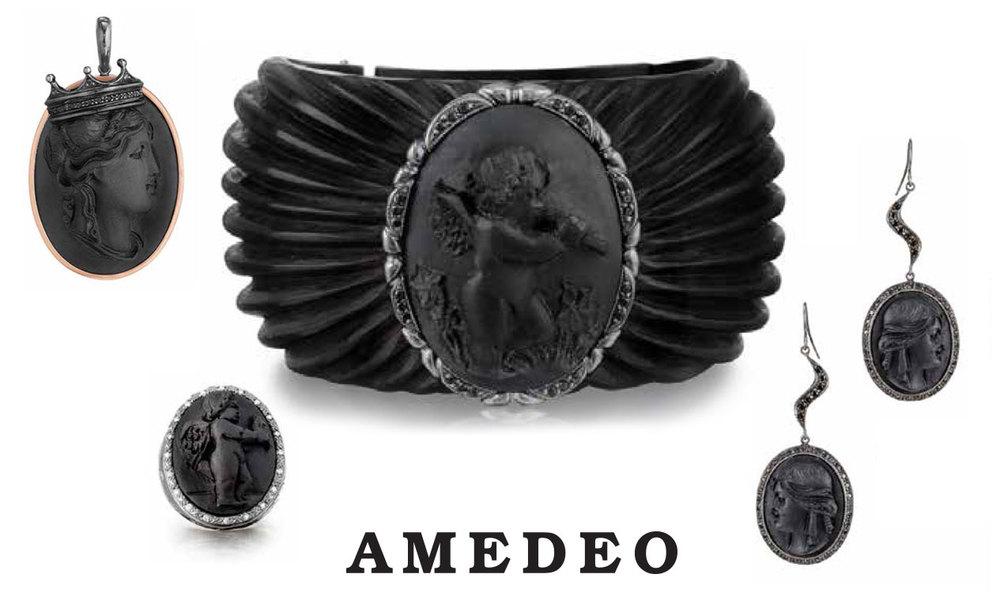 Meridian Jewelers - Designer - AMEDEO.jpg